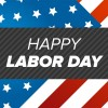 LABOR DAY: ALL LIBRARIES CLOSED