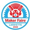 Maker Meetup: Lafayette Mini Maker Faire