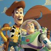 Toy Story Movie Marathon