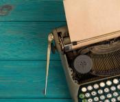 Virtual Write with Us