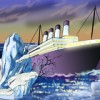 Sink or Float? The Titanic