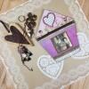 Heart & Home Craft