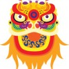 Celebrate Chinese Culture (LRT)