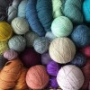 The Great Yarn Swap
