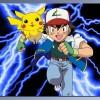 Pokémon Rescue!