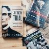 History Book Club
