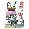 Read Across America Celebration