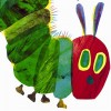 A Very Hungry Caterpillar Family Picnic