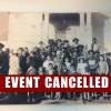 History of the Long Plantation School: CANCELLED