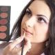 Makeup & Skincare Workshop