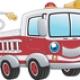 Meet A Firefighter