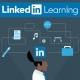 Lynda.com is now LinkedIn Learning