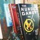 YA Lit Lovers Book Club: Hunger Games