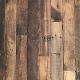 DIY Wood Signs