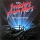 Summer Sci-Fi: '80s Invasion!