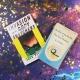 Space Invaders – Book Club