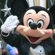 DIY Mickey Ears