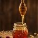 Honey Beauty Treatments
