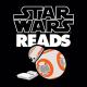 Star Wars Reads Celebration