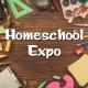 Homeschool Expo
