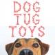 Dog Tug Toys