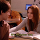It's October 3rd: A Mean Girls Celebration!