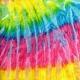 Teen Tie-Dye Workshop