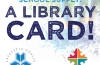 LPSS Student IDs serve as a Lafayette Public Library Card!