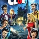Life-Sized Clue