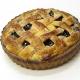 Take & Bake Pies