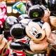 Disney Fan Meetup