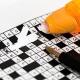 Collaborative Crossword