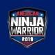 Train Like a Ninja Warrior