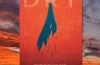 Lafayette Reads Together: Dry by Neal and Jarrod Shusterman