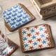 Teen Fandom Art: DIY Decoupage Coasters