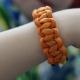 Make a Paracord Bracelet