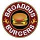 Trivia Night @ Broaddus Burger