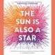 Geek Cinema: The Sun is Also a Star