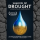 Shadow of Drought: Southern California's Looming Water Crisis