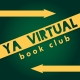 YA Virtual Book Club