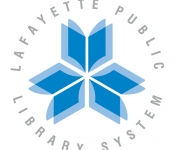 All Library Locations Closed Until Further Notice; Please Hold All Returns