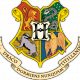 Hogwarts Puzzle Room