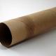 Grab & Go Paper Towel Roll Art