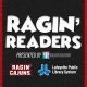Ragin' Readers Program Announced with Louisiana Ragin' Cajuns Athletics
