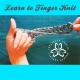 Learn to Finger Knit