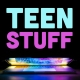 Virtual Programs for Teens