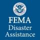 FEMA Disaster Assistance for Hurricane Delta Damage