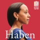 Lafayette Reads Together selects Haben