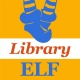 Library Elf Replaced by Direct Messaging