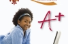 Homework Louisiana Provides Online Tutoring for Students